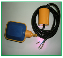 Top mounted level switch top mounted level switch manufacturer the mayur instruments cable float level switch is a simple user friendly and reliable switch for liquid level detection by selecting an appropriate float sciox Image collections